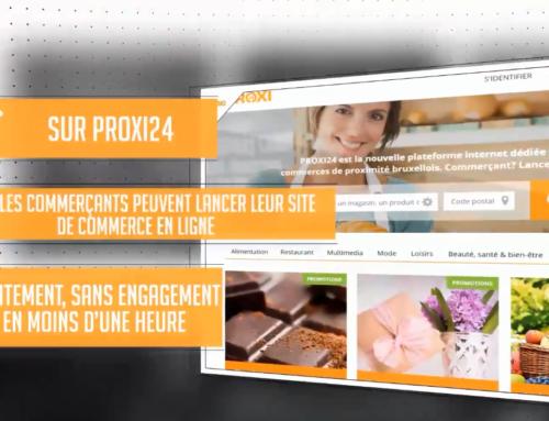 Proxi24